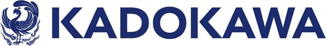 Logo_KADOKAWA.jpg